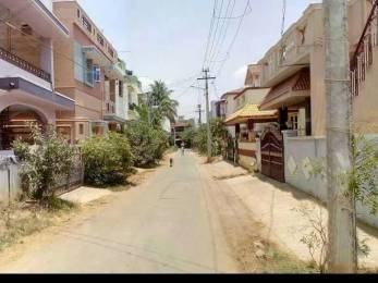 1000 sqft, 3 bhk IndependentHouse in Builder Project Kavundampalayam, Coimbatore at Rs. 35.0000 Lacs