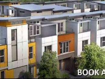 500 sqft, 1 bhk Villa in Builder mansarovar valley Khajrana Square, Indore at Rs. 9.5000 Lacs