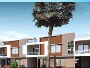 500 sqft, 1 bhk Villa in Builder mansarovar valley Mahalakshmi Nagar, Indore at Rs. 9.5000 Lacs