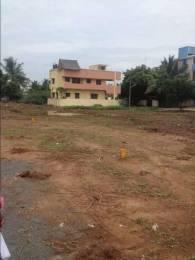 846 sqft, Plot in Builder vengatathiri nagar Mudichur, Chennai at Rs. 27.9180 Lacs
