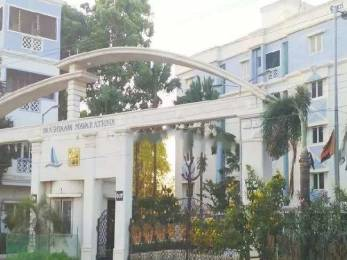 968 sqft, 2 bhk Apartment in Baashyaam Navarathna Chromepet, Chennai at Rs. 46.0000 Lacs