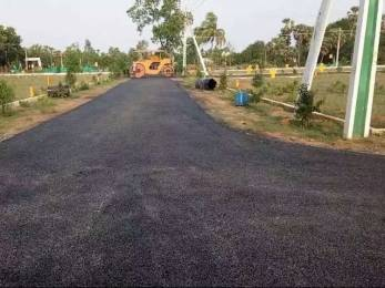 2466 sqft, Plot in Builder Bheemeshwara fortunecity Turangi, Kakinada at Rs. 22.0000 Lacs