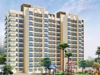 500 sqft, 1 bhk Apartment in Poonam Pallazo Nala Sopara, Mumbai at Rs. 25.0000 Lacs