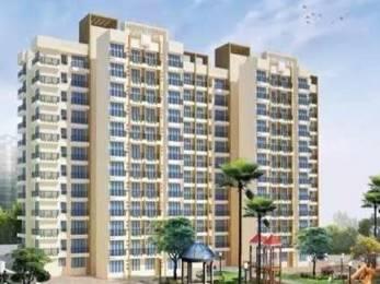 500 sqft, 1 bhk Apartment in Poonam Pallazo Nala Sopara, Mumbai at Rs. 25.0000 Lacs