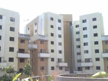 1398 sqft, 3 bhk Apartment in Builder Project Talegaon Dabhade, Pune at Rs. 35.0000 Lacs