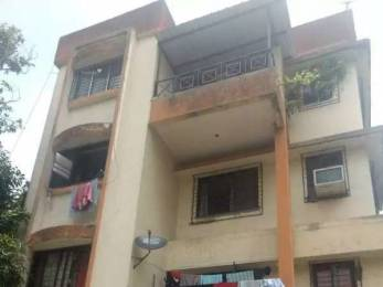 1368 sqft, 2 bhk BuilderFloor in Builder Project Pimple Nilakh, Pune at Rs. 69.0000 Lacs