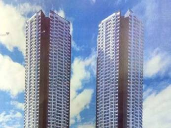 1117 sqft, 2 bhk Apartment in Dynamix Parkwoods Thane West, Mumbai at Rs. 1.1500 Cr