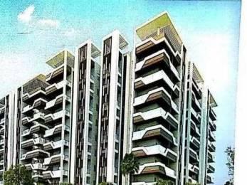 1500 sqft, 3 bhk Apartment in Builder EXOTICA Vidya Nagar, Guntur at Rs. 65.0000 Lacs