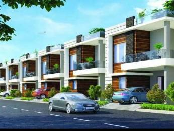 3750 sqft, 4 bhk Villa in Builder TMR Orchids Thanisandra Sampigehalli, Bangalore at Rs. 2.6000 Cr