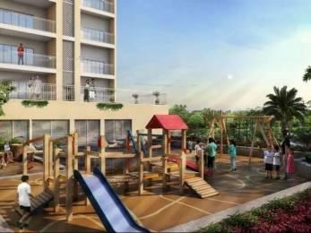 2650 sqft, 3 bhk Apartment in Builder Project Mansarovar, Jaipur at Rs. 1.6000 Cr