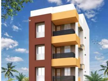 6000 sqft, 8 bhk IndependentHouse in Builder Project Park Circus, Kolkata at Rs. 2.6000 Cr