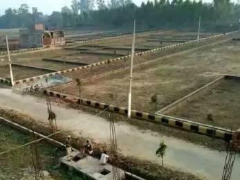 1250 sqft, Plot in Anam Estate Juggaur, Lucknow at Rs. 15.6250 Lacs