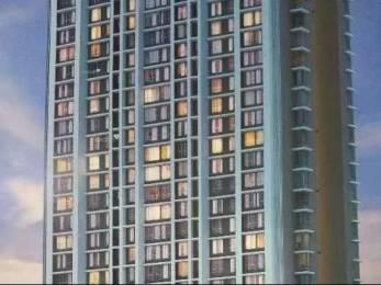 1150 sqft, 2 bhk Apartment in Builder On request Airoli, Mumbai at Rs. 35000