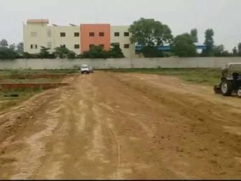 900 sqft, Plot in Builder Project Tigaon, Faridabad at Rs. 8.0000 Lacs
