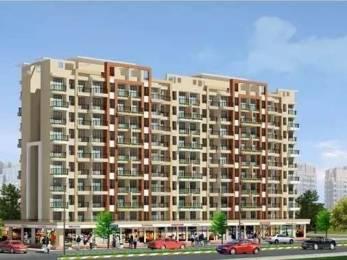 610 sqft, 1 bhk Apartment in Builder Project Naigaon East, Mumbai at Rs. 23.5000 Lacs