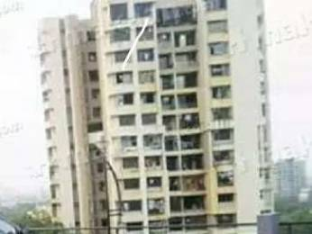 875 sqft, 2 bhk Apartment in Padmavati Trikutta Tower Powai, Mumbai at Rs. 38000