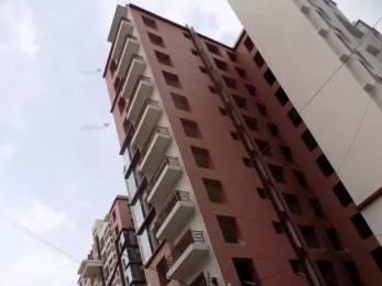 1575 sqft, 3 bhk Apartment in Builder spring field ndp Narendrapur, Kolkata at Rs. 65.0000 Lacs