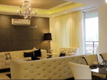 1906 sqft, 3 bhk Apartment in Builder Project Zirakpur, Mohali at Rs. 66.7100 Lacs