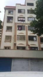 650 sqft, 1 bhk Apartment in Builder On Request Sector 17 Ulwe, Mumbai at Rs. 35.0000 Lacs