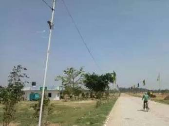 1152 sqft, Plot in Builder vatika new city Sector 90 95, Faridabad at Rs. 7.0400 Lacs