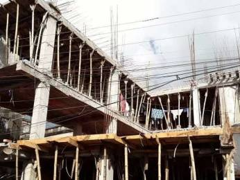 621 sqft, 2 bhk Apartment in Builder Promod mansion Nawabganj, Kolkata at Rs. 22.0000 Lacs