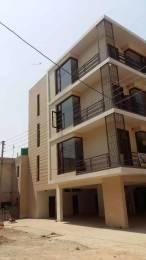 1170 sqft, 2 bhk BuilderFloor in Builder Guru Nanak Enclave Dhakoli Main Road, Zirakpur at Rs. 25.9000 Lacs
