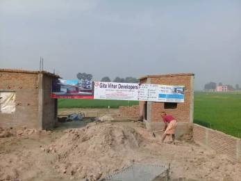 1000 sqft, Plot in Builder Gita Vihar Colony Turki Bazar Road, Muzaffarpur at Rs. 6.0000 Lacs