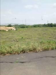 2394 sqft, Plot in Builder Project Ambapuram, Vijayawada at Rs. 36.0000 Lacs