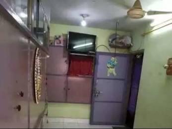 500 sqft, 1 bhk Apartment in Builder punit apartment Bhagal, Surat at Rs. 11.0000 Lacs