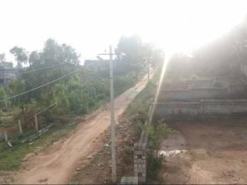 1200 sqft, Plot in Builder Project Gottigere, Bangalore at Rs. 18.0000 Lacs