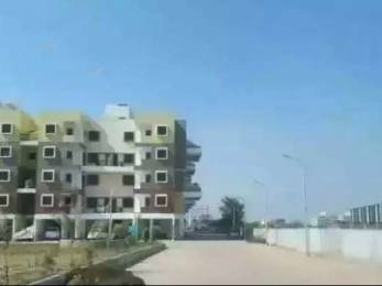 700 sqft, 2 bhk Apartment in Builder Project Narsala Road, Nagpur at Rs. 24.0000 Lacs