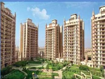 1800 sqft, 3 bhk Apartment in Builder Project Zeta 1, Greater Noida at Rs. 16000