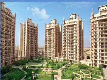 1800 sqft, 3 bhk Apartment in ATS Dolce Villa Zeta, Greater Noida at Rs. 16000