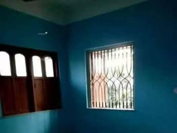 900 sqft, 2 bhk Apartment in Builder Project Keshtopur, Kolkata at Rs. 9500