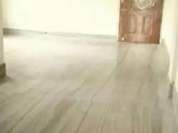 799 sqft, 2 bhk Apartment in Builder Sadhana Apartment Belgharia Belghoria, Kolkata at Rs. 28.7640 Lacs