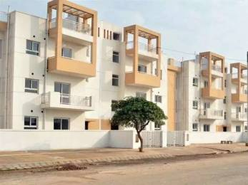 1471 sqft, 4 bhk BuilderFloor in Builder BPTP Elite Floors Sector 75 Faridabad Sector 77, Faridabad at Rs. 39.9500 Lacs
