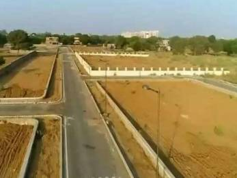 900 sqft, Plot in Builder mangalam grand city Mahapura, Jaipur at Rs. 18.5000 Lacs