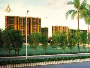 1300 sqft, 3 bhk Apartment in Agrani IOB Nagar Phase 1 Danapur, Patna at Rs. 32.0000 Lacs