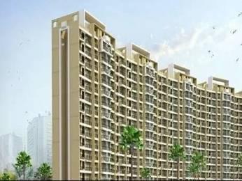 595 sqft, 1 bhk Apartment in DGS Sheetal Deep Nala Sopara, Mumbai at Rs. 21.4300 Lacs