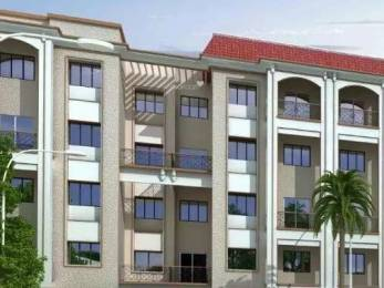 766 sqft, 2 bhk Apartment in Sky Developers Kasturi Square Gotal Pajri, Nagpur at Rs. 18.3840 Lacs