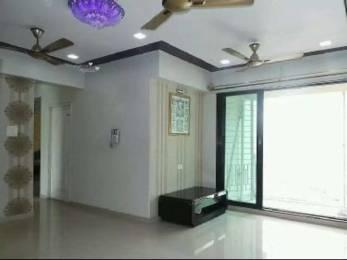 1700 sqft, 3 bhk Apartment in Mahaavir The Landmark Sector 12 Kharghar, Mumbai at Rs. 1.6500 Cr