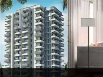 488 sqft, 1 bhk Apartment in Amolik Heights Sector 88, Faridabad at Rs. 15.2500 Lacs