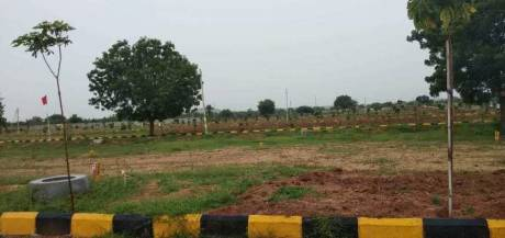 1800 sqft, Plot in Builder Project Yacharam Mandal, Hyderabad at Rs. 9.6000 Lacs