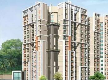 1120 sqft, 2 bhk Apartment in Satya Shree Satya Shankar Residency Thane West, Mumbai at Rs. 1.2000 Cr