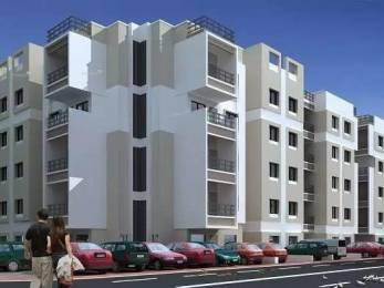 866 sqft, 2 bhk Apartment in Builder ashok watika narsala road nagpur Narsala Road, Nagpur at Rs. 20.7500 Lacs