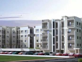 753 sqft, 2 bhk Apartment in Builder ashok vatika narsala road nagpur Narsala Road, Nagpur at Rs. 18.8000 Lacs