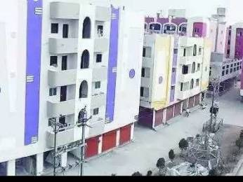 672 sqft, 1 bhk Apartment in Builder Shree ram Kamal residency Vijay Nagar, Indore at Rs. 15.0000 Lacs