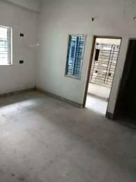 1100 sqft, 3 bhk Apartment in Joy Baba Lokenath Construction JK Garden Phase 1 and 2 Rajbari, Kolkata at Rs. 28.0000 Lacs