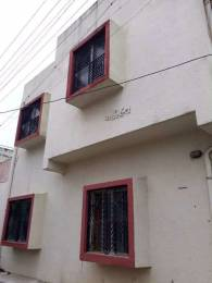 1750 sqft, 3 bhk IndependentHouse in Builder Project r v desai road, Vadodara at Rs. 65.0000 Lacs