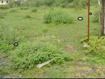 1000 sqft, Plot in Builder Project Bhilgaon, Nagpur at Rs. 25.0000 Lacs